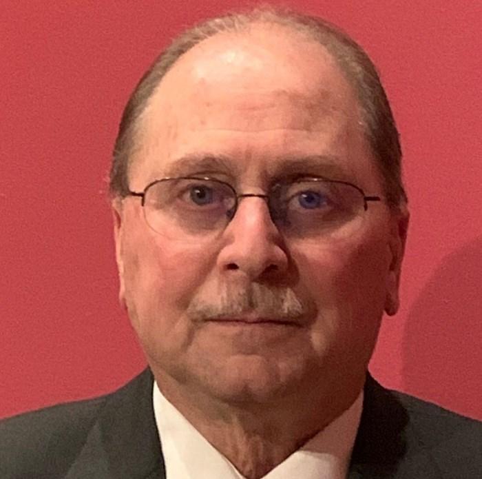 Graham Names Alpert Medical Extrusion Manager
