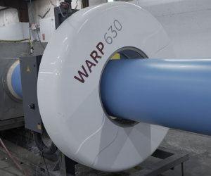 Inoex Warp630.