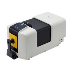 分光光度计CM-36dG