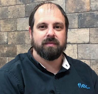 Cory Beaupre,Lead Automation Engineer对新的处理系统充满信心,作为早期的较小的中央系统,自2006年自2006年以来,威特曼·巴特亨菲尔德跑了24/7,没有主要的维修和非常小的未划分的停机时间。