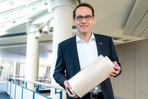 """巴斯夫推出新的""""Valeras""""品牌可持续塑料添加剂平台"""