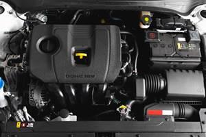尼龙/改性PPE树脂,用于高温和潮湿条件下苛刻的汽车应用