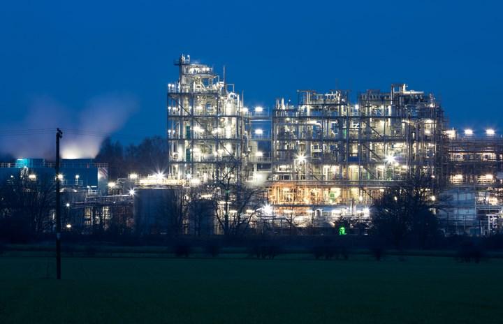 Ingevity's Capa thermoplastics enhance flexibility of bioplastics PLA and PHA