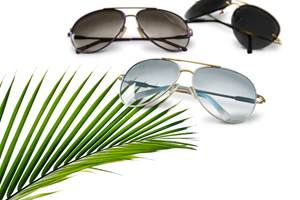 SABIC and Eyewear Lens Maker Polyray Collaborate to Launch Renewable PC into Eyewear Applications