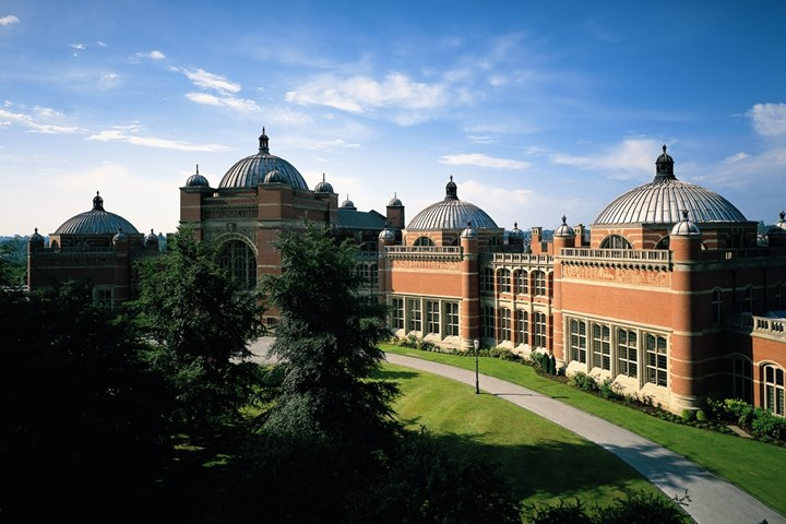 UK' Birmingham Uni. and Duke Uni. researchers fine-tune biomaterial for medical applications