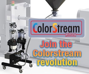 colorstream ad