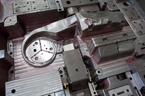 Heard of Design for Manufacture…How About Design for Maintenance?