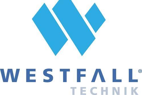 马克·戈穆尔卡被任命为韦斯特福尔技术公司的首席执行官