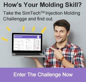SimTech Challenge