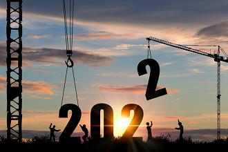 2022 construction