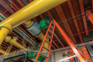 The Case for RFID in Process Plants