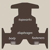 Maintaining Hygienic Diaphragm Valves image