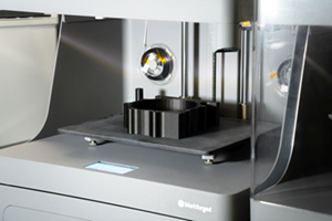 Accelerating Manufacturing Operations with High-Strength Plastic 3D Printing