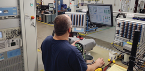 The Future of Valve Manufacturing is Already Here
