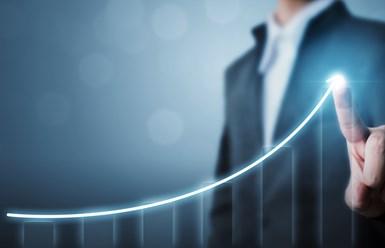 ITR Economics forecast positive for valve industry.