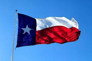 Texas takes top spot in U.S. energy production again