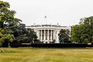 Biden administration outlines efforts to ease supply chain bottlenecks