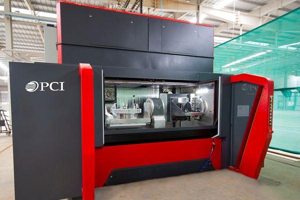 Advancing Metalcutting Technology image