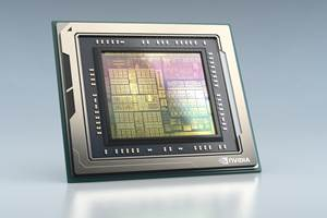 """NVIDIA Offers """"Orin""""; Fighting Cyberattacks; Under the Radar Weight Savings"""