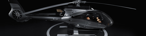 What Would James Bond Fly? image