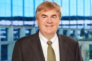Bob Carter of Toyota on 2020 and Beyond