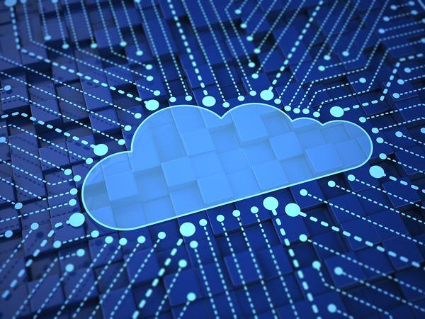 宝马拥有AWS合作镜像的多云未来