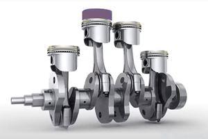 Cylinder Deactivation Can Benefit Diesels Too image