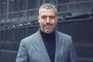 SEAT Names Díez as Design Director