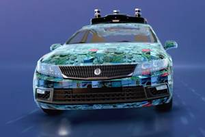 Foretellix Aims to Fortify Autonomous Testing