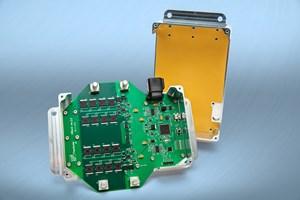 Developers Aim to Diffuse AV Short Circuits