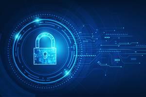 Honda on Alert Against Cyber Attack