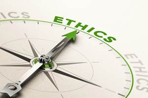 Four Auto Companies Rank Among the World's Most Ethical