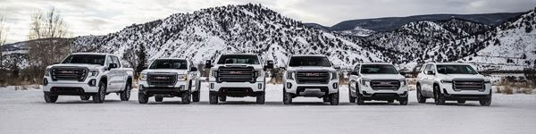 Will There Be an Electric Hummer & How Would It Affect GM? image