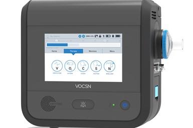 Ventec system