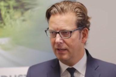 Joerg Weisgerber