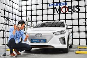 Finding a Purpose for an EV Grille