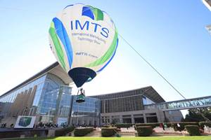 C-19 Causes IMTS 2020 Cancellation