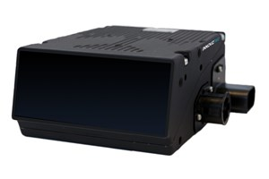 Next-Gen Lidar Promises to Cut Costs by 70%