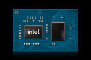 Intel Announces IoT Processors