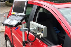 Denso Investment Aims to Better Position Digital Key Tech
