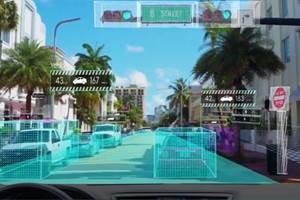Quick Takes: Sensor Suites and Higher-Level Autonomy