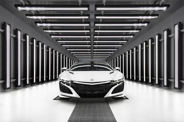 How to Build an NSX Engine image