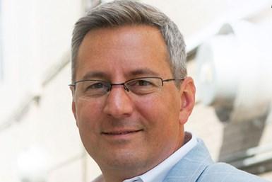Paul Eichenberg