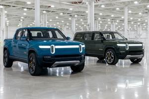 Michigan Dealers Seek Tougher Ban on Factory-Direct Car Sales