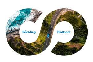 Roechling Touts New Bioplastic