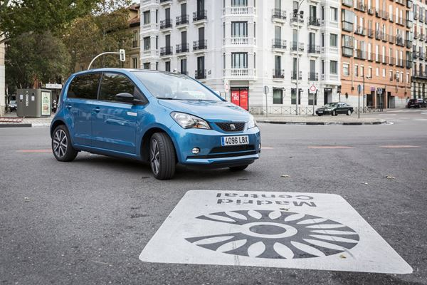 Six Reasons Euros Might Like EVs image