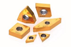 Seven Cool Tools