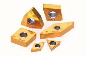 Seven Cool Tools image