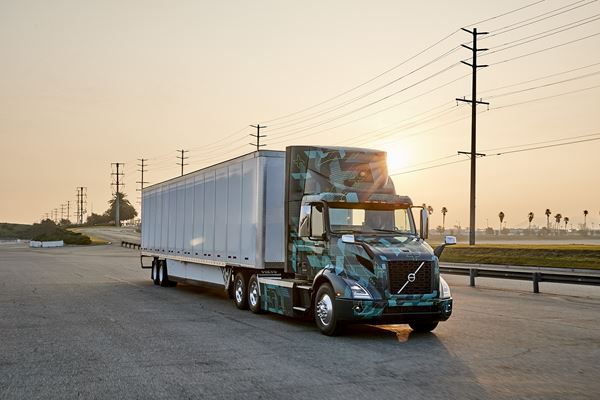 Why Electric Commercial Trucks Matter image