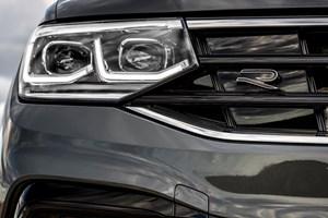 VW to Use Next-Gen Stratasys 3D Printer